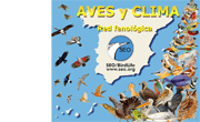 2. Aves y Clima