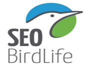 1. Página Oficial de SEO/BirdLife